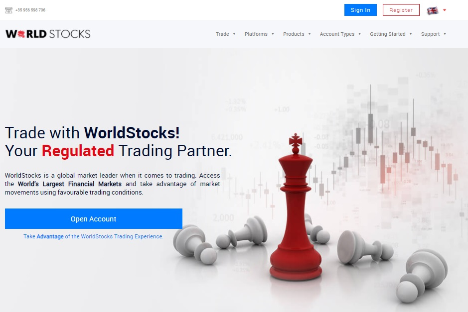 https://worldstocks.com/
