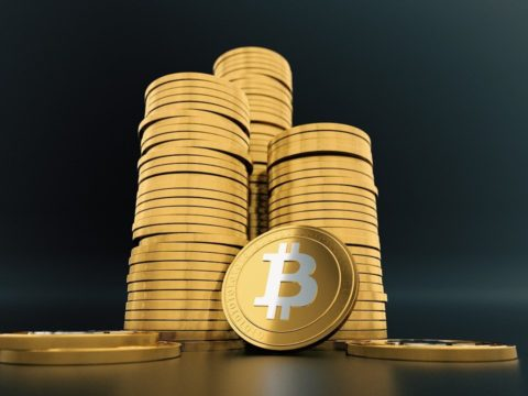 Steadiness Of Bitcoin Above US$13K Seizes Appreciation from JPMorgan