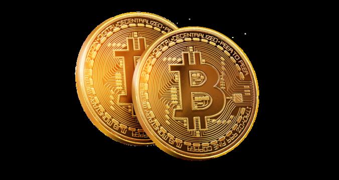 Grammy-Nominated Murda Beatz Invests in Bitcoin