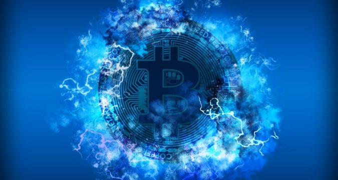 50% of Abra CEO's Investment Portfolio is in Bitcoin