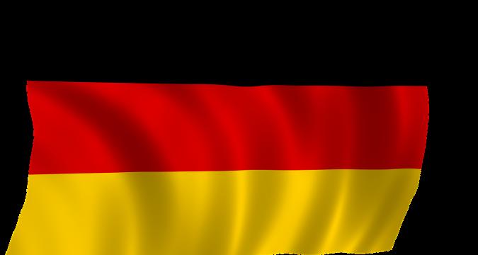 Deutsche Bank Warns that CBDCs could Cause Social Unrest