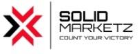 Solid Marketz logo