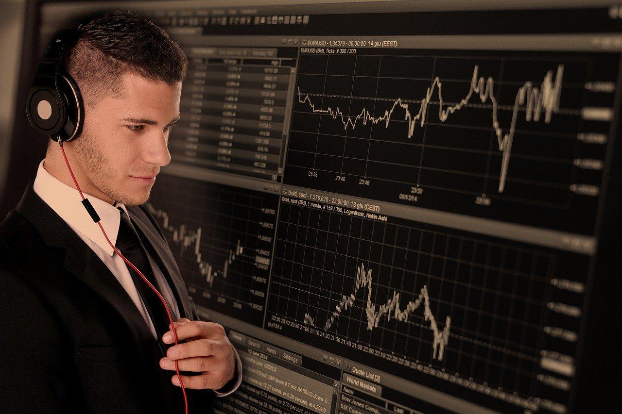 Genesis11 trading education