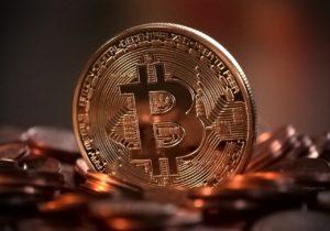 Bitwise Crosses $100 Million AUM Threshold