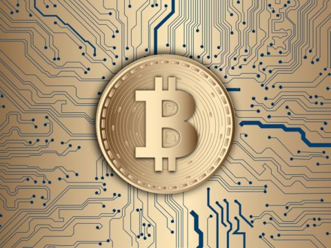 Huge Surge Recorded In Bitcoin Investors Who Were Once Bitcoin Flip Players