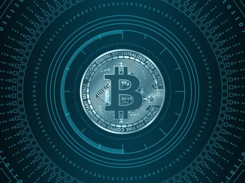Governments From Around the World Have Started Auctioning Cryptocurrency Assets Seized By their Authorities