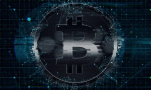 Bitcoin Network's Mining Difficulty Sees Largest Drop Since 2011