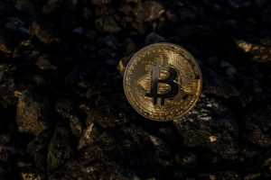 A Famous Cryptocurrency Fund Manager Now has 500k Bitcoin in Its Holding
