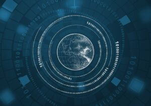 BitMEX Hires German Stock Exchange Expert as CEO