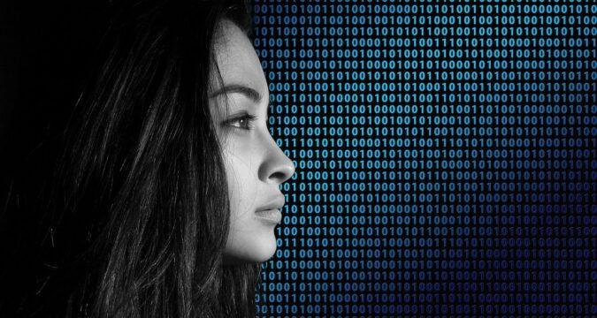 El BBVA, el segundo prestamista más grande de España, lanzará un servicio de comercio y custodia de datos encriptados desde Suiza a principios del año que viene, según CoinDesk.