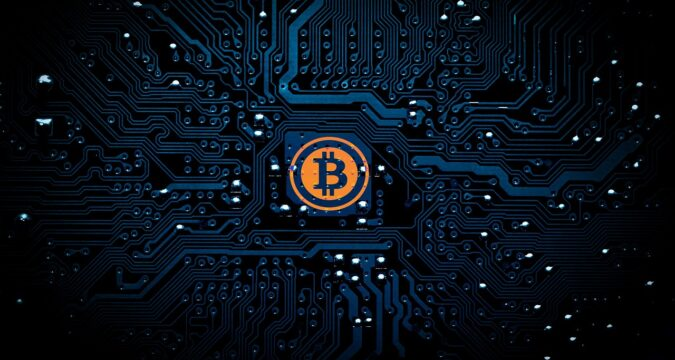 Based in the United Kingdom, an investment management company by the name of Ruffer Investment Company Limited has recently expanded its portfolio by adding Bitcoin to it.