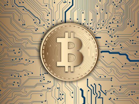 NYDIG zebrało 150 milionów USD dla dwóch Bitcoinowych funduszy inwestycyjnych