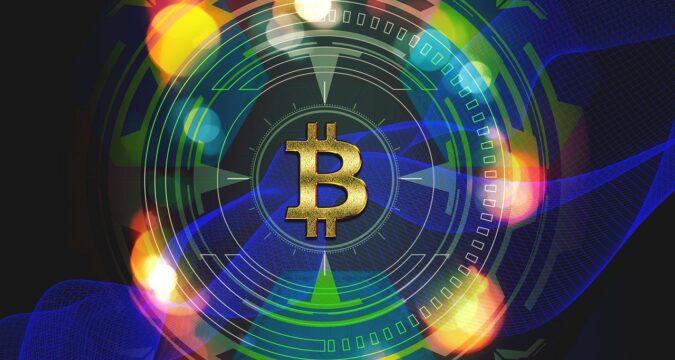 Van Eck twierdzi, że Bitcoin ma 'mniejszą zmienność niż wiele' akcji