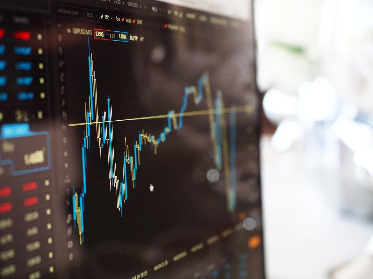 AOS-Exchange trading platforms