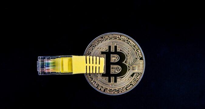 FOMO entre los grandes inversores puede apoyar el rally polarizador de Bitcoin