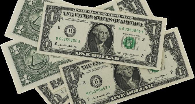Análisis del precio de la onda expansiva: Después de una semana de consolidación, el XRP se enfrenta a una importante resistencia de 0,60 dólares.