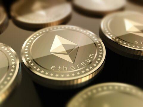 Il limite di mercato dell'Ethereum supera i titoli GM, ECM e tecnologici - Cosa c'è dopo?