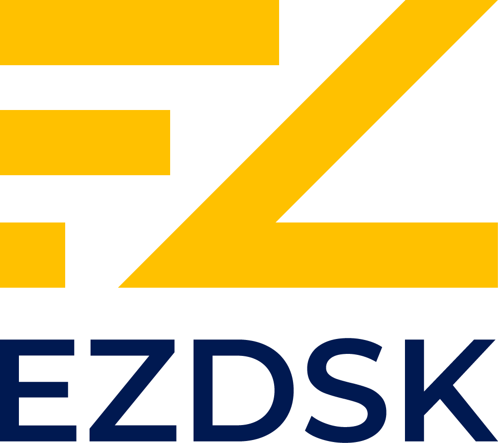 EZDSK Review