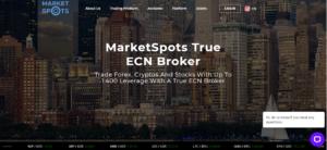 marketspots