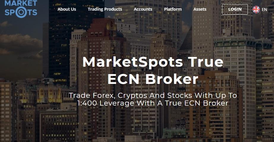 https://marketspots.co/