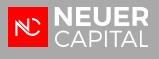 Neuer Capital logo