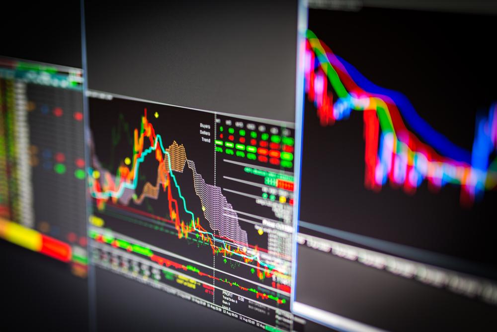Advanced Trading Platform