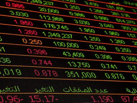 Secondo i dati forniti da The Block, il volume medio giornaliero di trading del prodotto Bitcoin Investment Trust (GBTC) di Grayscale è cresciuto in novembre di oltre il 165% rispetto al mese precedente.