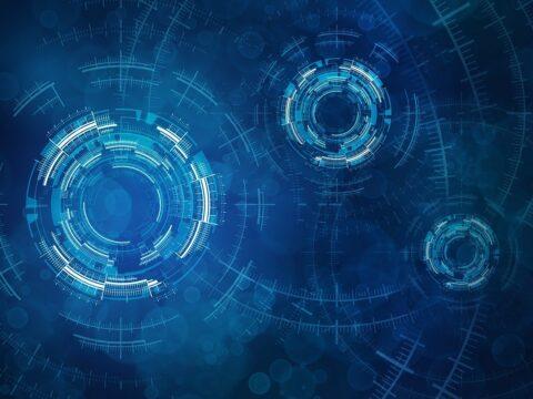 Fidelity Digital Assets permitirá a sus clientes institucionales dar en prenda a Bitcoin como garantía de préstamos en efectivo en una asociación con la empresa BlockFi, de reciente creación.