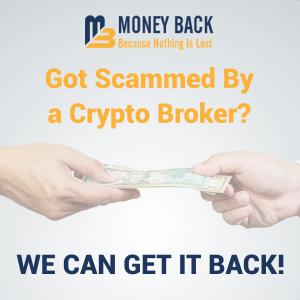 https://money-back.com/