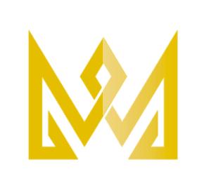 ROIMAX official logo