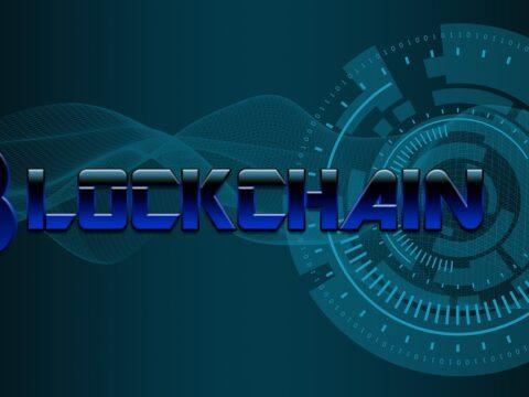 Mike Novogratz Asks Followers to Suggest Blockchain Payments' Winner Out Of BTC, Diem, USDC & Tether