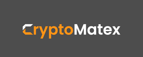 cryptomatex logo