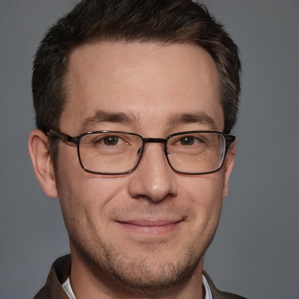 CryptoMatex CEO Hugo Gross