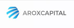 AroxCapital logo