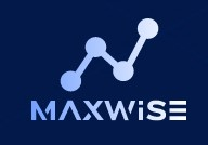 MaxWise logo