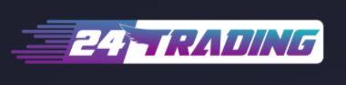 24trading logo