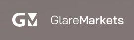 GlareMarkets official logo