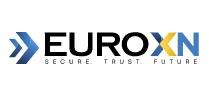 EuroXN logo