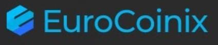 EuroCoinix logo