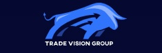 tradevision group