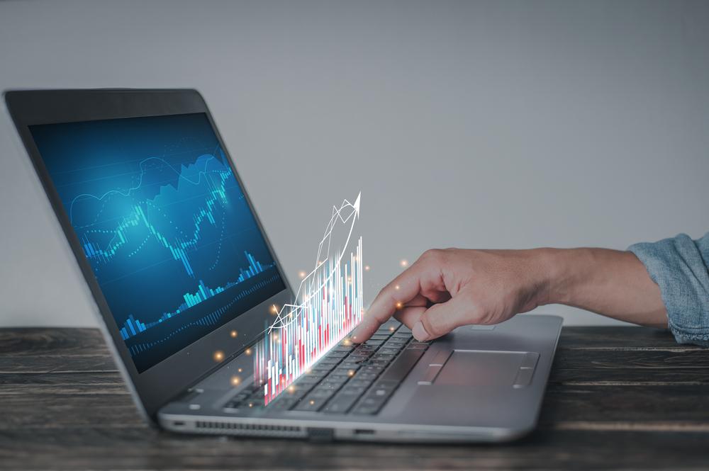 Oriontero online broker review