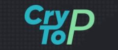 CRYPTOP logo
